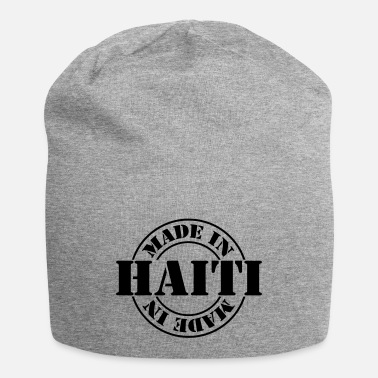 Made In Haiti made in haiti m1k2 - Beanie
