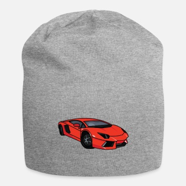 Aventador How to Draw Lamborghini Aventador Car Sketch final - Beanie