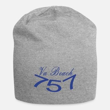 Virginia Beach Caps Online