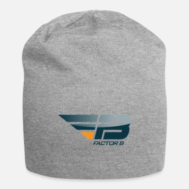 FBL Promo png - Beanie