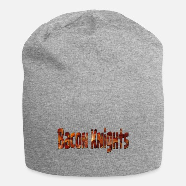 Bacon Bacon Knights in Bacon - Beanie