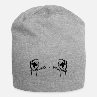 La Breaking Chaines (1c)++ - Beanie