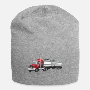 Transport transport truck wagon transportation cars 04 - Beanie