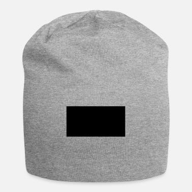 Rectangle rectangle - Beanie