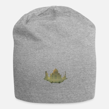 Church church - Beanie
