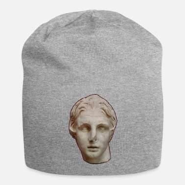 Alexander the Great - Beanie