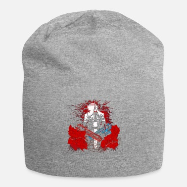 Devil The Devil - Beanie