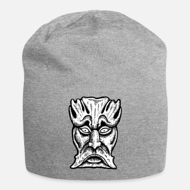 Mythology Mythological Creature - Beanie
