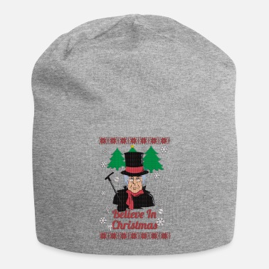 Ugly Ugly Christmas Sweater - Beanie