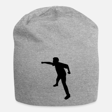 Punch Punch, Fight - Beanie