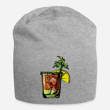 Tipple Bloody Mary cocktail - Beanie