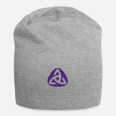 Attractive Beautiful graphic design - Beanie