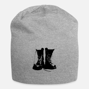 Boots Boots - Beanie