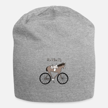 Saddle saddle up - Beanie