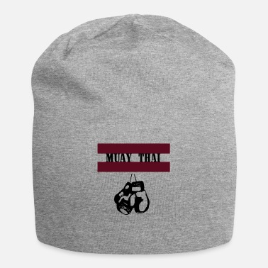 Exclusive Exclusive Boxing - Beanie