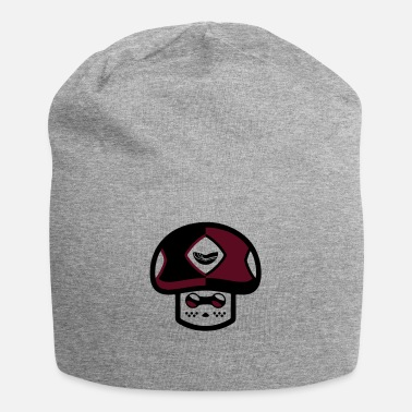 Funny Design GOTSHROOM funny design - Beanie