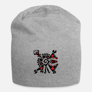 New Age New Age Shirt Design - Beanie