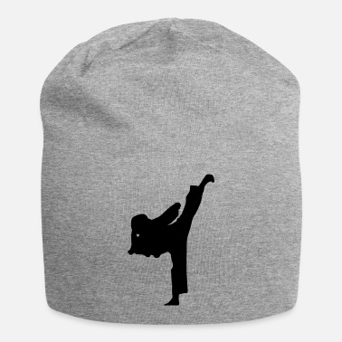 Kicker Kicker (female) - Beanie