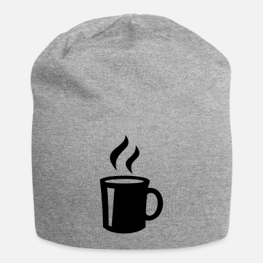 Hot Drink Hot Drink - Beanie