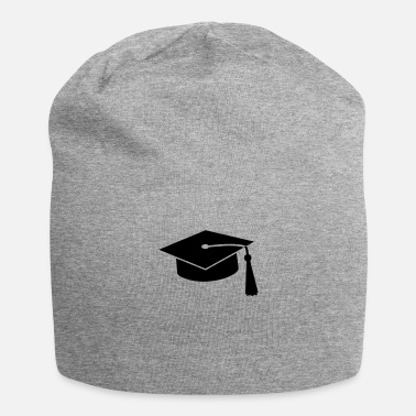 Bachelor graduation hat v2 - Beanie
