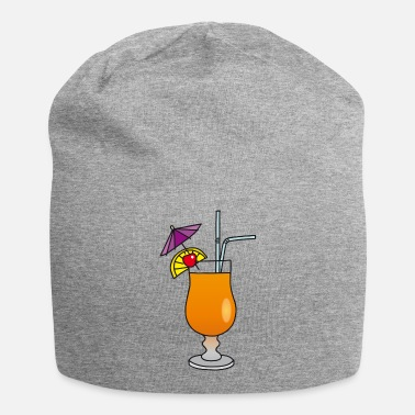 Fruity Drink Cocktail (fruity) - Beanie