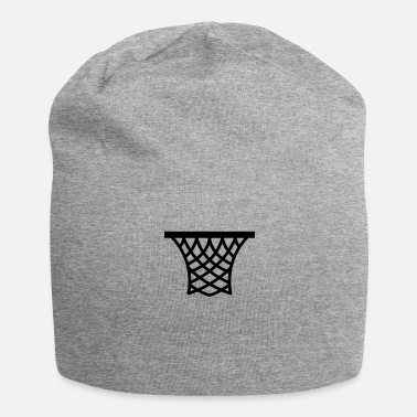 Net Basketball net - Beanie