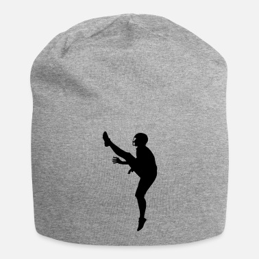 Kicker Football Kicker - Beanie