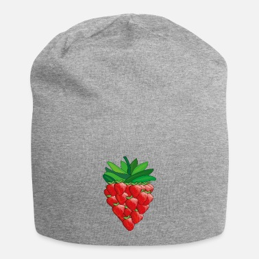 strawberry - Beanie