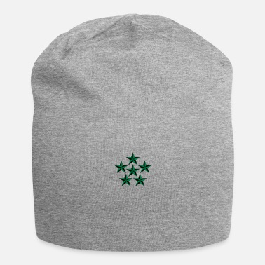 Rank General General of the Armies GAS Rank, Mision Militar ™ - Beanie