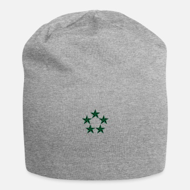 Rank General General of the Army GA Rank, Mision Militar ™ - Beanie