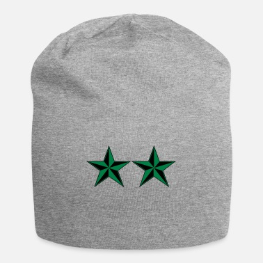 Rank General Major General MG Rank, Mision Militar ™ - Beanie