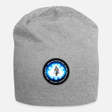 Sharpen iron sharpens iron - Beanie