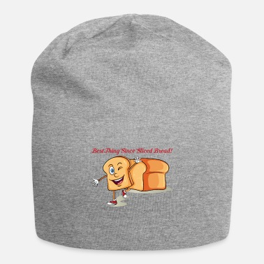 Idiom Funny Joke Idiom Comic - Beanie