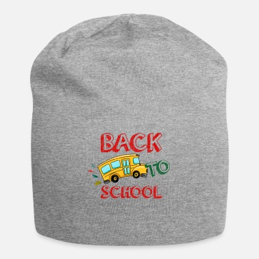 Back To School Back To School - Beanie