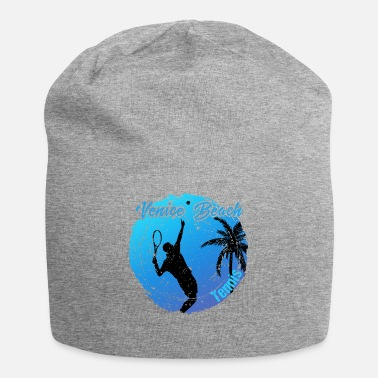 Coast Venice Beach Tennis - Beanie