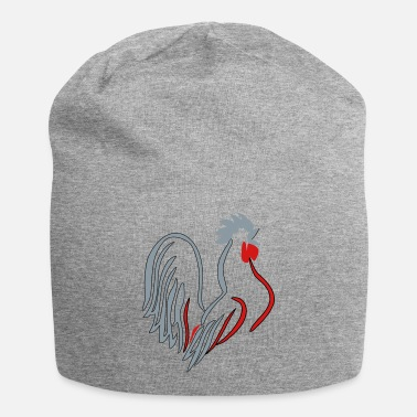 Rooster Rooster - Beanie