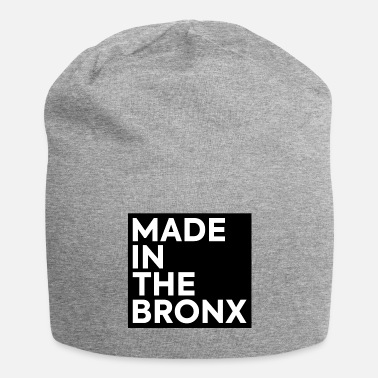 Bronx Made in The Bronx - Beanie
