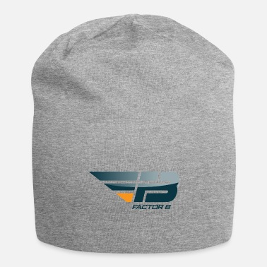 Factor B FBL Promo png - Beanie