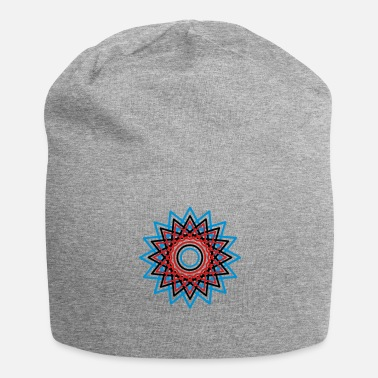 Cheerful Madness Pulsar by Cheerful Madness!! - Beanie