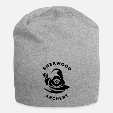 Sherwood The Archery - Beanie