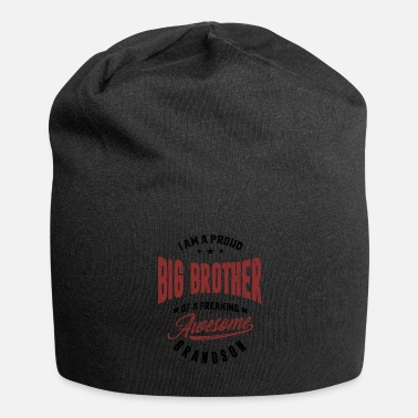 Brother Big Brother - Beanie