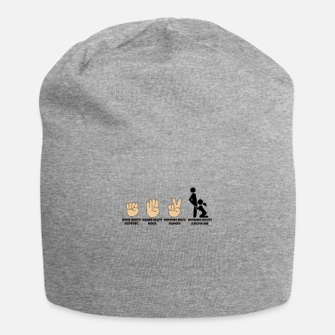 Humor Adult Humor Novelty Graphic Sarcasm Funny T Shirt - Beanie