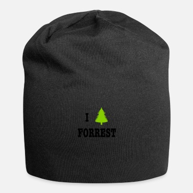 Forrest I heart Forrest - Beanie
