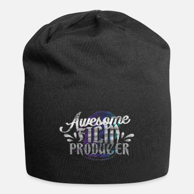Television Film producer gift idea - Beanie
