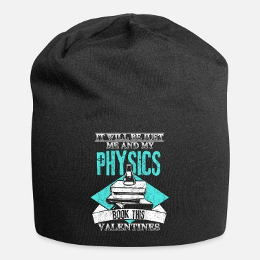 Effect Physics Teachers Gift - Beanie