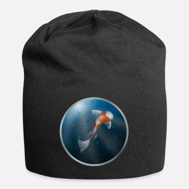 Under Water Fish Under Water - Beanie