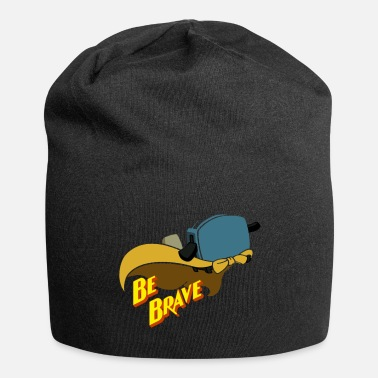 Little The Brave Little Toaster - Beanie
