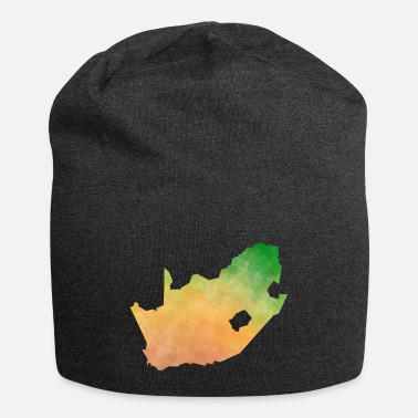 South Africa South Africa - Beanie