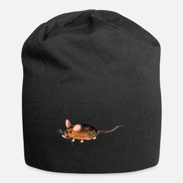 Rodent Rodent - Beanie
