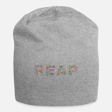 Sow Reap Sow - Beanie